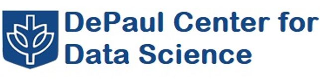 DePaul Center for Data Science